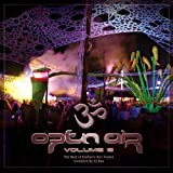 Vol. 6-Open Air by Open Air