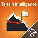 US Terrain Intelligence