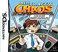 Air Traffic Chaos - Nintendo DS