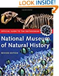 Official Guide To The Smithsonian Nat...