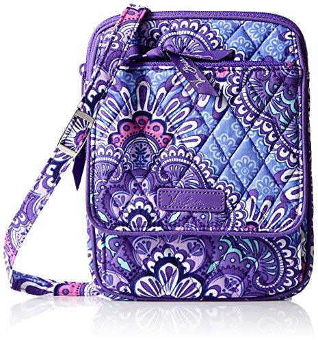 vera-bradley-mini-hipster-lilac-tapestry