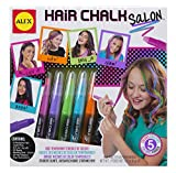 ALEX Toys - Hair Chalk Salon