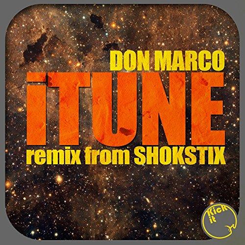itune-original-mix