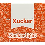 Xucker light-Sticks in Schachtel (100 * 5g), 1er Pack (1 x 500 g)