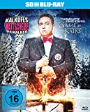 Oliver Kalkofe 'Kalkofes Mattscheibe Rekalked - Die komplette 1. Staffel: Game of Kalks  (SD on Blu-ray)'