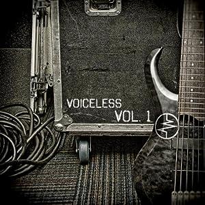 Avery Watts - Voiceless Vol. 1 (2013)