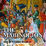 The Mabinogion | Charlotte Guest