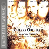 The Cherry Orchard | [Anton Chekhov]