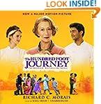 The Hundred-Foot Journey: A Novel