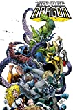 Savage Dragon Volume 10: Endgame (Savage Dragon (Graphic Novels)) (1582403465) by Larsen, Erik