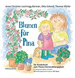 img - for Blumen f r Pina book / textbook / text book