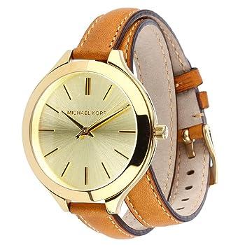 f6b69c3e5016 Wrap Around Watches