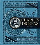 Lucinda Dickens Hawksley Charles Dickens