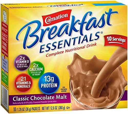 carnation-breakfast-essentials-classic-chocolate-malt-powder-126-oz-10-count-envelopes-pack-of-6