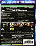 Image de Batman Forever [Blu-ray]