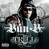 II Trill [Us Import]by Bun B