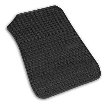 pkwelt tapis tapis de sol premium sur mesure caoutchouc caoutchouc voiture. Black Bedroom Furniture Sets. Home Design Ideas