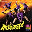 Hi-Five Soup! [+Digital Booklet]