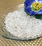 さざれ石 天然水晶 ブラジル産 ハイグレード 浄化用 パワーストーン用 サザレ石 クリスタル お試し価格 (100g)