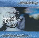 Variations on a Dream By Pineapple Thief (2003-05-19)