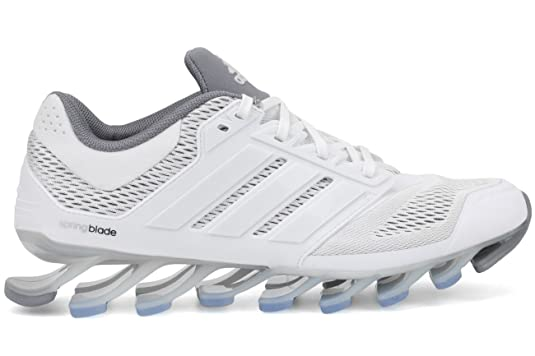 Purchase Mens Adidas Springblade Drive - Adidas Springblade Drive Rubber Shoes Dp B00lt2a7j2
