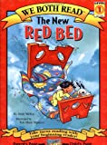 img - for The New Red Bed (We Both Read - Level 1) book / textbook / text book