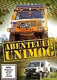 Abenteuer Unimog