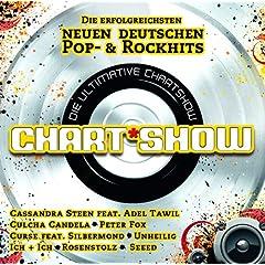 Die Ultimative Chartshow - Neue Deutsche Pop - Und Rockhits