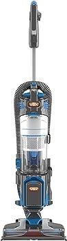 Vax U85-ACLG-B Air Cordless Vacuum Cleaner