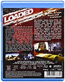 Image de Loaded (Bluray) [Blu-ray] [Import allemand]