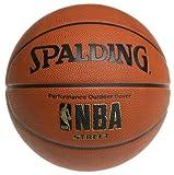 Spalding 63249