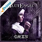 Omen (Deluxe Edition)