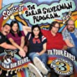Songs Of The Sarah Silverman Program