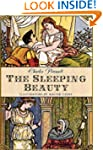 The Sleeping Beauty in the Woods (Fai...