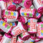 Swizzels Matlow Love Hearts Mini Roll...