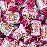 Swizzels Matlow Love Hearts Mini Roll Sweetsby Swizzels Matlow