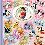 Memories Club Disney Maternity diary DMD-01 (japan import)