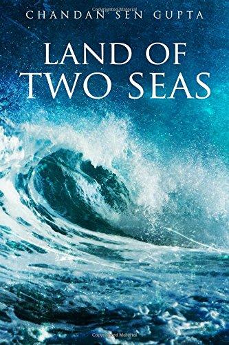 Land Of Two Seas