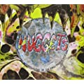 Nuggets: Antipodean Interpolations Of The First Psychedelic Era by Various Artists (2012) Audio CD
