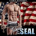 Taken by the Seal | Cara Sanibel