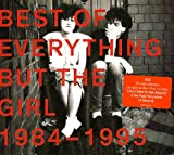 Everything But the Girl The Best of 1984 - 1994