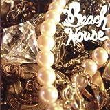 Beach Houseby Beach House