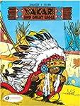 Yakari, Tome 1 : Yakari and great eagle
