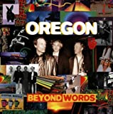 Oregon Beyond Words Other Modern Jazz