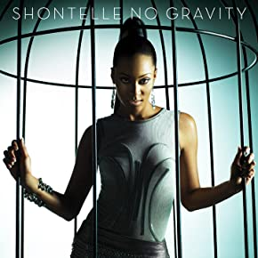 Image of Shontelle