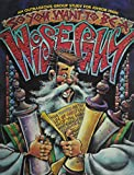 img - for Soncanyon So You Want to Be a Wise Guy: Junior High/Middle School Course book / textbook / text book