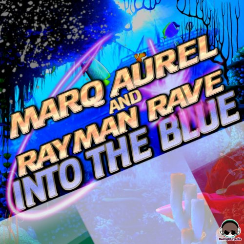 Marq Aurel and Rayman Rave - Into The Blue (Italo Dance Edition)-(BLV1044210)-WEB-2014-ZzZz Download