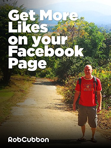 how-to-increase-the-number-of-likes-on-your-facebook-page