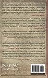 Image of The Forgotten Writings of Bram Stoker