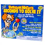 Professor Wackys Science Kit